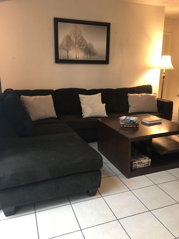 Strange Modern Luxury Black Pullout Sectional Sofa Inzonedesignstudio Interior Chair Design Inzonedesignstudiocom