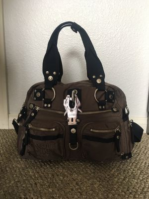 1af6b34695f9f New and Used Tote bag for Sale in Hesperia