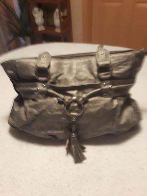 Rosetti double strap shoulder bag for Sale in Martinsburg, WV