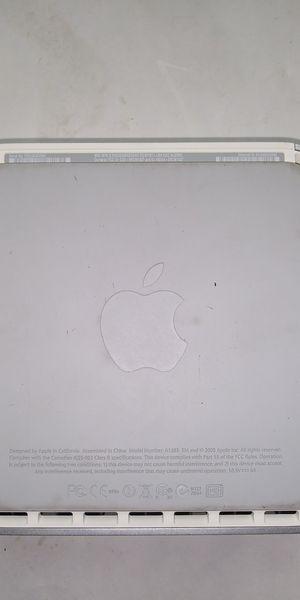 Apple mini mac for Sale in Gaithersburg, MD