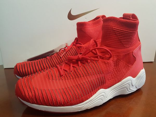 b838282f026096 New Nike Zoom Mercurial (Size 9.5 10.5) (Clothing   Shoes) in Vancouver
