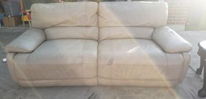 Admirable New And Used Recliner Sofa For Sale In Corpus Christi Tx Lamtechconsult Wood Chair Design Ideas Lamtechconsultcom