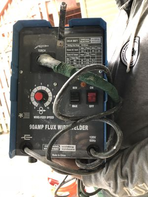 Welder for Sale in Lanham, MD