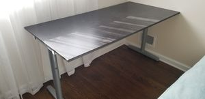 Office desk for Sale in Wheaton, MD