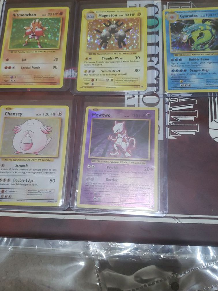 Evolutions Hollo And Reverse