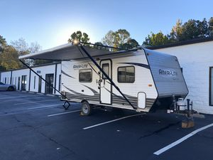 Campers For Sale In Ga >> New And Used Truck Campers For Sale In Atlanta Ga Offerup