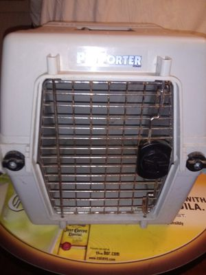 Pet porter for Sale in Columbus, OH