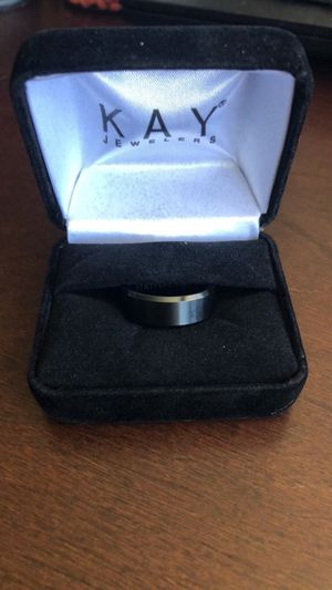 Wedding Ring for Sale in Baltimore, MD