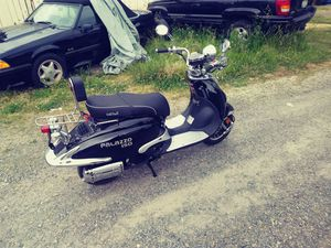 New and Used Mopeds for Sale in Tacoma, WA - OfferUp
