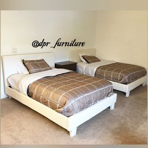 New And Used Bed Frames For Sale In San Diego Ca Offerup