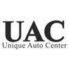 Unique Auto Center