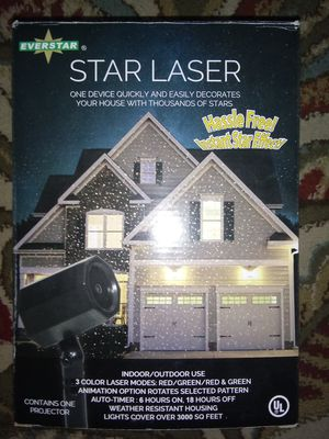 Brand new for fron yard for Sale in Katy, TX