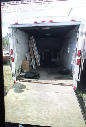 Used Travel Trailers Boston Area