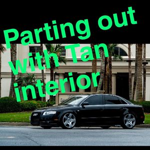 New And Used Audi Parts For Sale In Fort Worth TX OfferUp - Fort worth audi