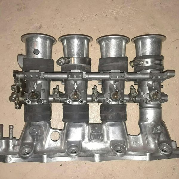 B Series ITBs For Sale In Orlando, FL