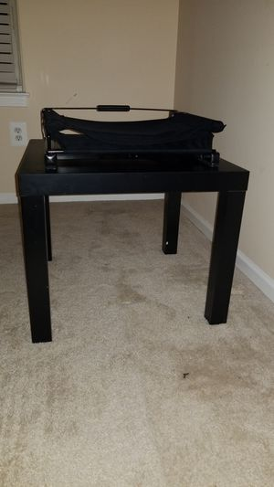 Free Ikea side table for Sale in Sully Station, VA