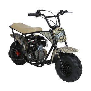 Monster moto 80 cc for Sale in Dundalk, MD