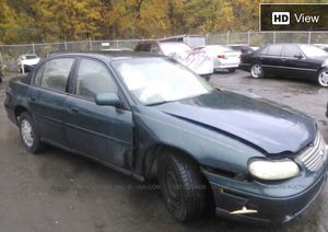 1999 Chevy Malibu parts only for Sale in Dundalk, MD