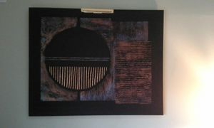 Large Oil Painting for Sale in Alexandria, VA