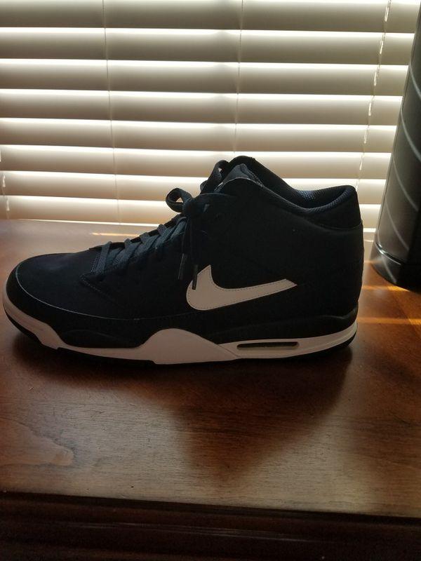 Nike air Flight Classic (Clothing   Shoes) in Fresno f1e5a2b44