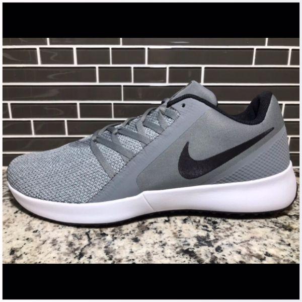 9b3da99834122 Nike Trainer for Sale in San Antonio
