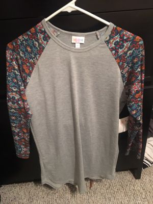 3d7d1979a95c3e Lularoe xs Randy. New with tags never worn for Sale in Palm Harbor, FL