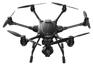 Yuneec Typhoon H Drone for Sale in Orlando, FL