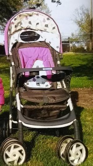 Graco stroller. for Sale in Henrico, VA