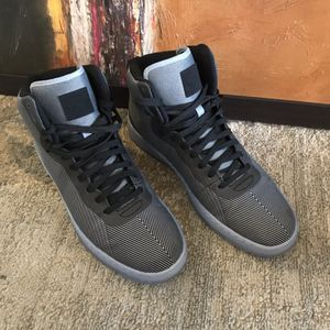 Men's Nike Air pro stepper for Sale in Falls Church, VA