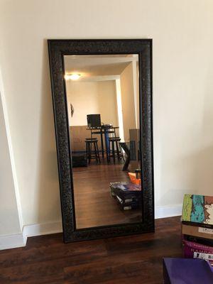 Mirror for Sale in Alexandria, VA