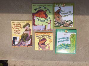 Wonderful Books for Sale in Leesburg, VA