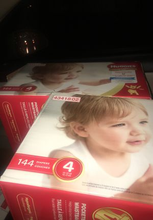 Diapers for Sale in Nashville, TN