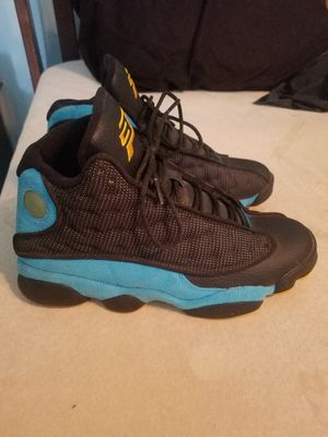 7aa9fcd16e8 New and Used Jordan 13 for Sale in East Los Angeles, CA - OfferUp