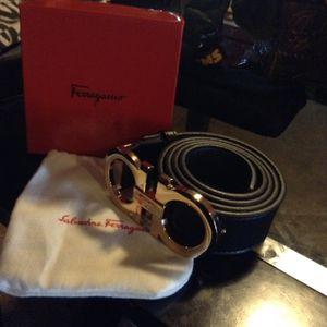 New belt for Sale in Washington, DC