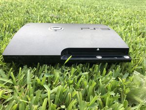 Sony PlayStation 3 for Sale in Miami, FL
