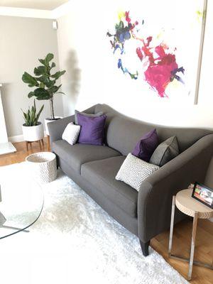 Scandinavian Designs Chairs For Sale In San Jose Ca Offerup