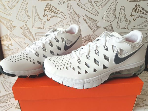d8a9f2b87d2169 Brand New Nike Air Trainer (Size 9.5) (Clothing   Shoes) in Vancouver