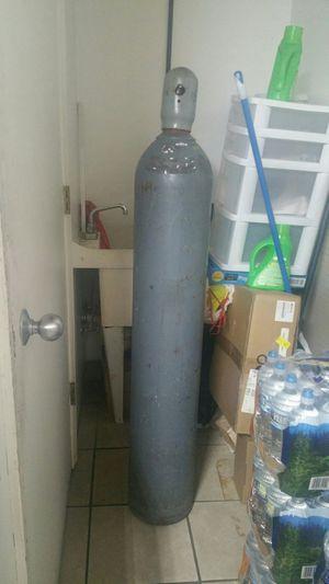 Nitrogen Tank for Sale in Fort Washington, MD