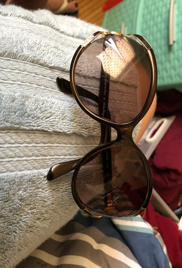 82820474c1c6 New and Used Sunglasses for Sale in Pico Rivera