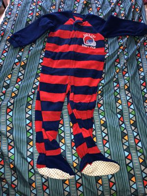 The Children's Place 3T onesie for Sale in Tampa, FL