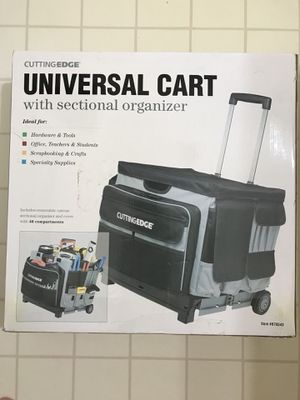 Universal cart for Sale in Reston, VA