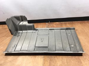 Infiniti/Nissan G35 Rear exhaust muffler shield cover guard for Sale in Pearland, TX