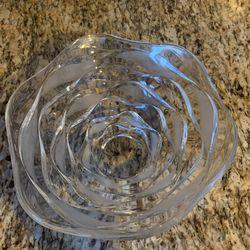 Crystal Bowl Thumbnail