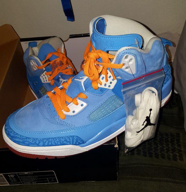 Nike ® Air Jordan ™ Retro