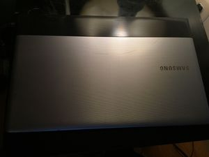 Samsung Laptop for Sale in West Friendship, MD