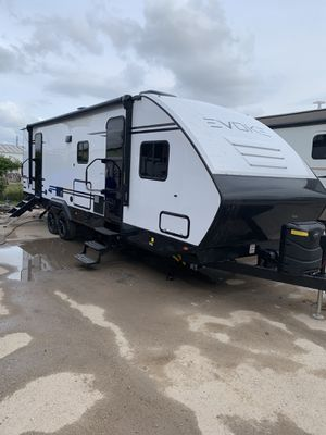 New and Used Campers & RVs for Sale in Katy, TX - OfferUp