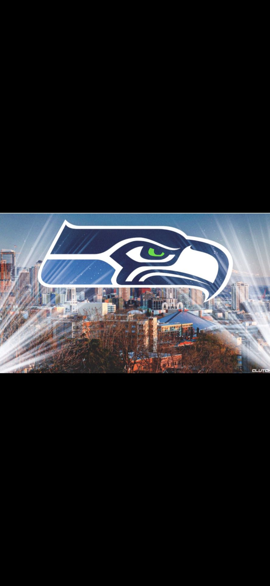 Multiple Seahawks Games Available
