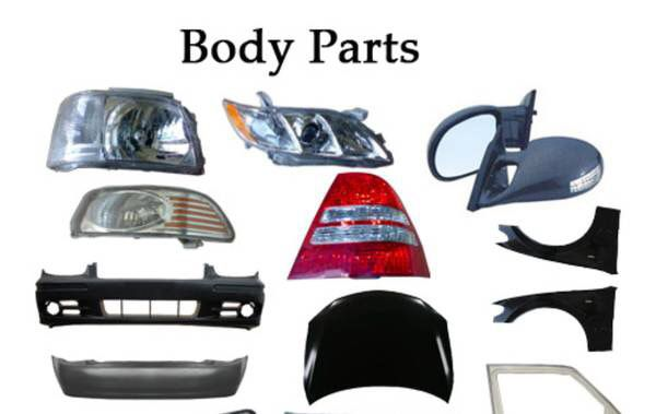 New And Used Auto Body Parts For Sale In Deerfield Beach Fl Offerup