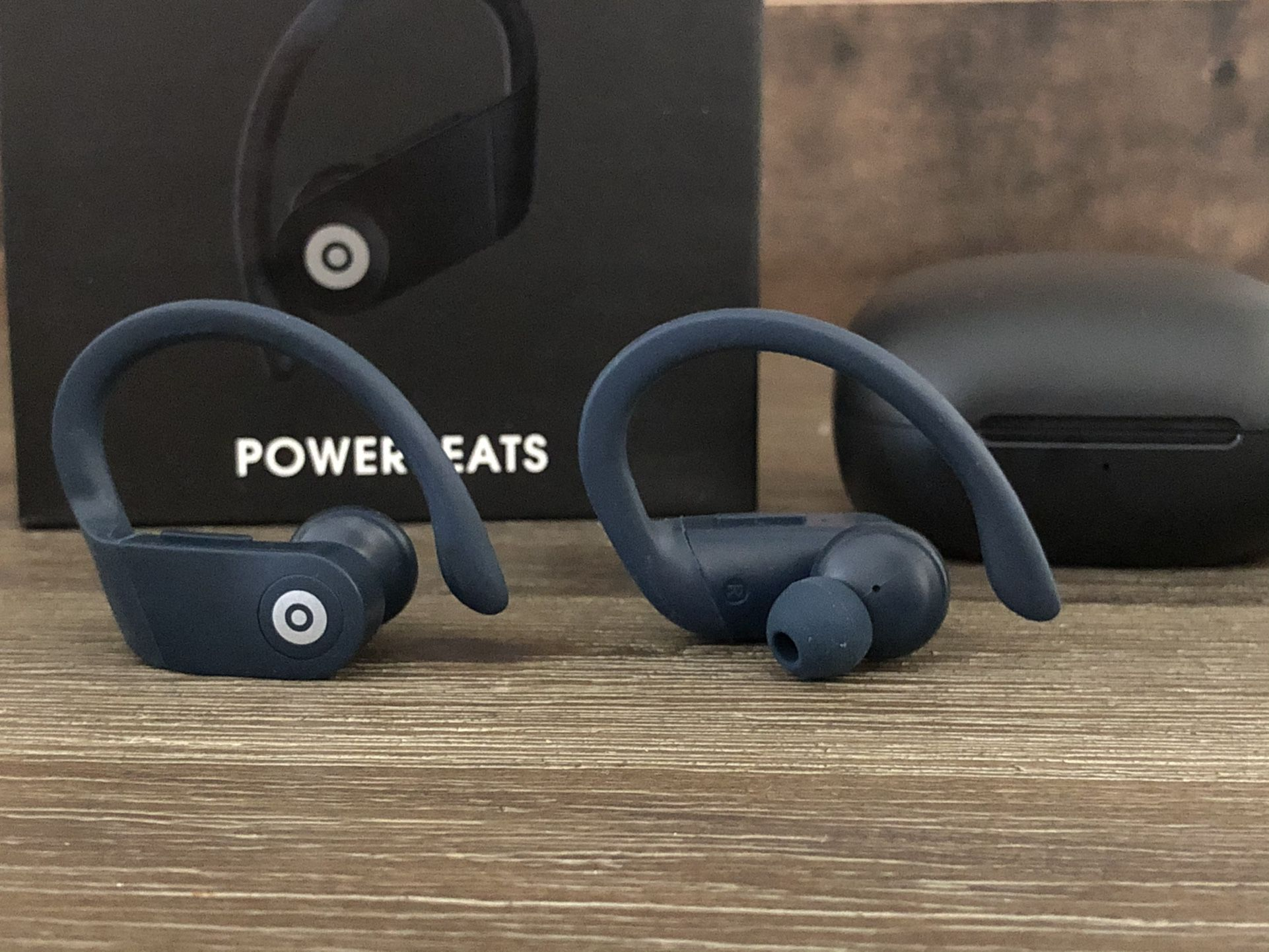 XY-T7 Bluetooth Earbuds