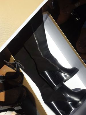 Name brand shoes for Sale in Laveen Village, AZ